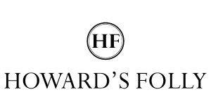 HOWARD'S FOLLY