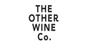 The Other Wine Co.