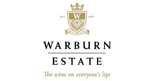 WARBURN ESTATE