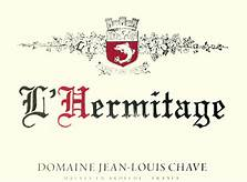 Hermitage Blanc 2016 - Very limited