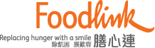 Foodlink Foundation was established at the end of 2001 after our Founder …